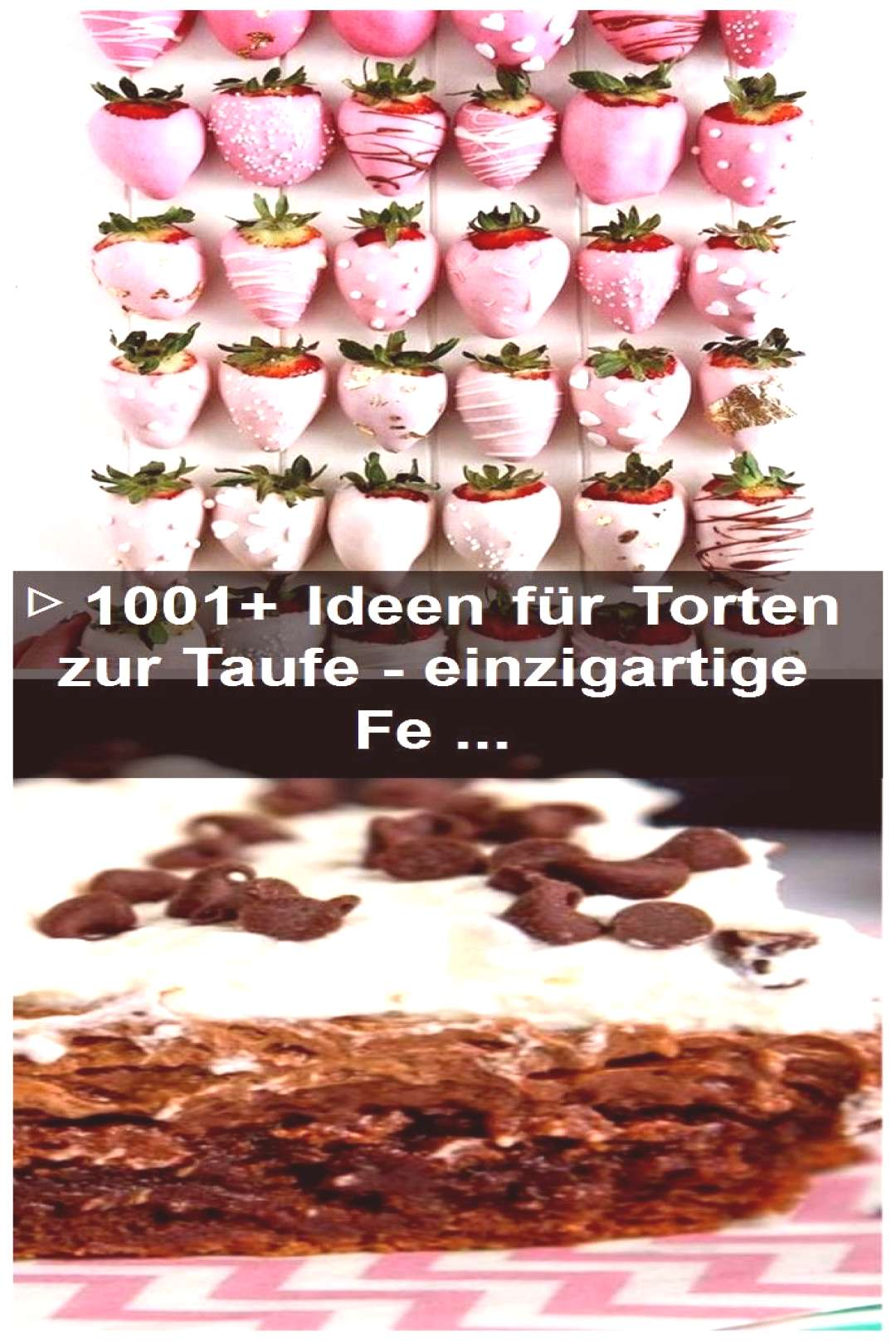 ▷ 1001+ ideas for cakes for christening - create a unique celebration ▷ 1001+ ideas for cakes f