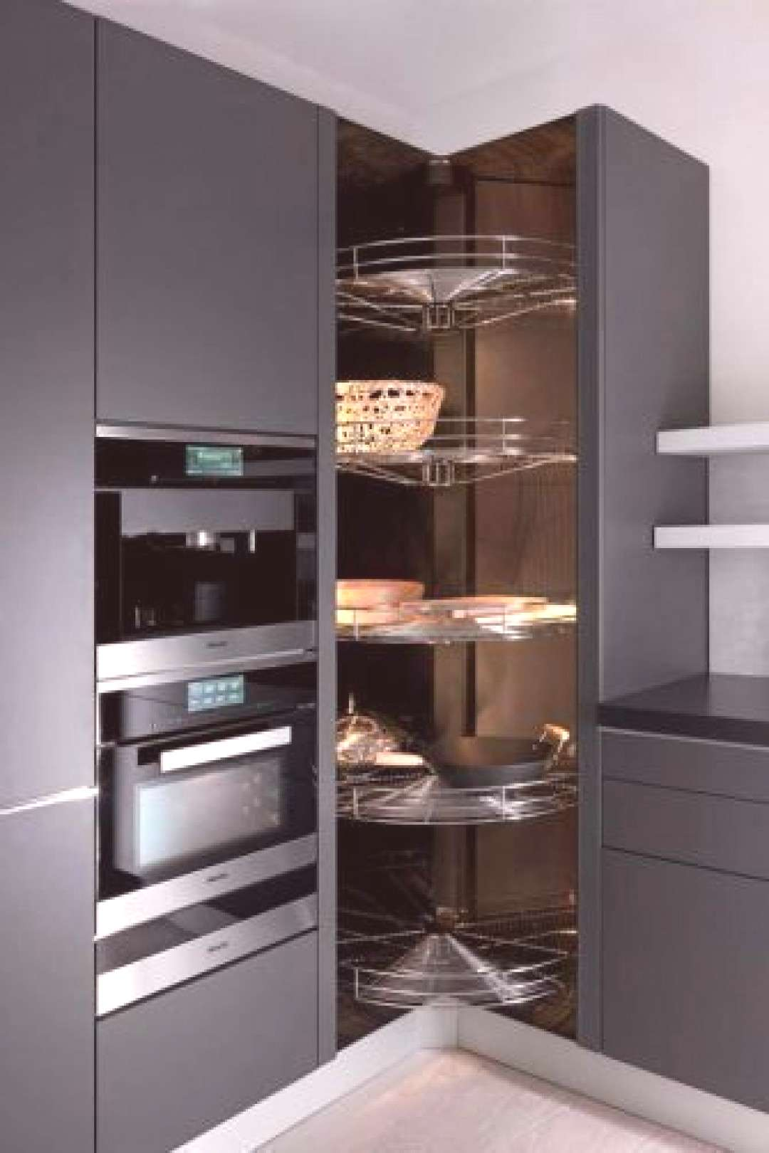 10+ fantastic ideas for kitchen cabinets that last - check more ... - 10+ fantastic ideas for kitc