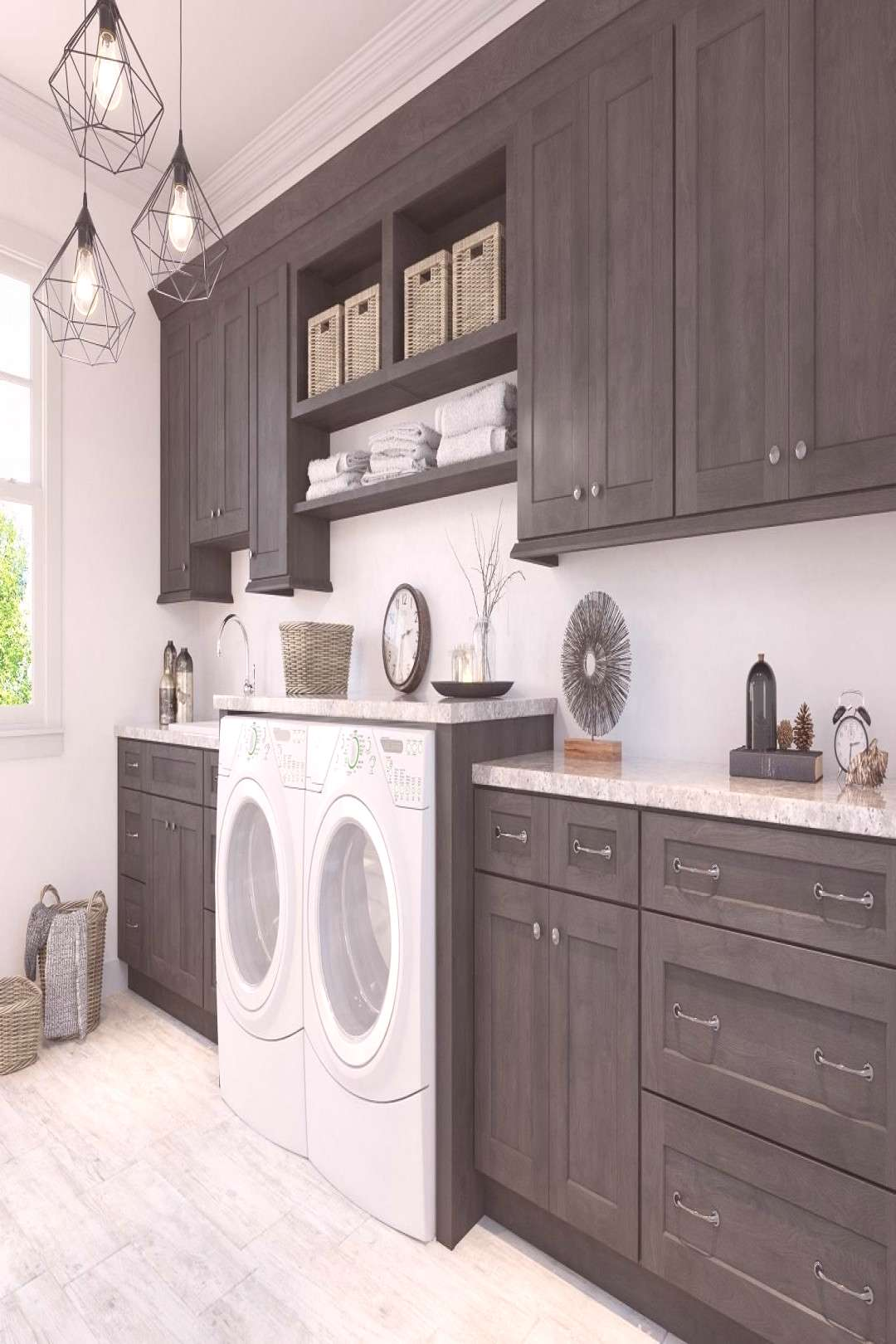 109++ reference of laundry room dark cabinets laundry room dark cabinets-#laundry Please Click Link