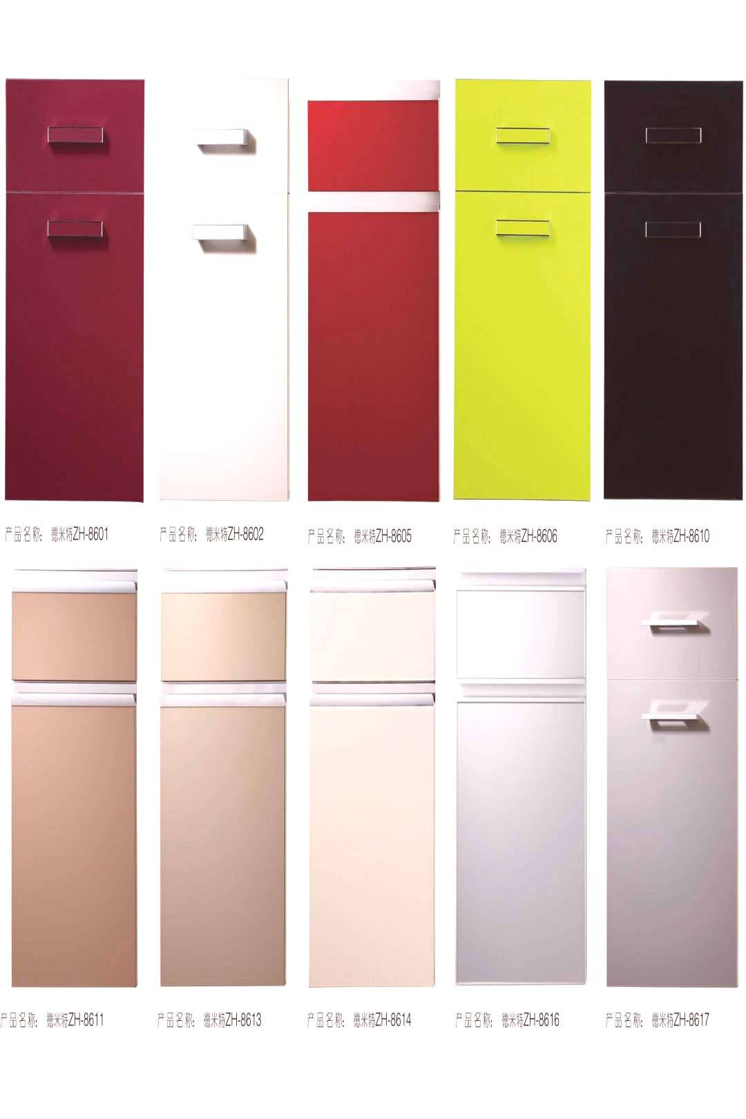 125++ reference of wooden kitchen cabinets price wooden kitchen cabinets price-#wooden Please Click