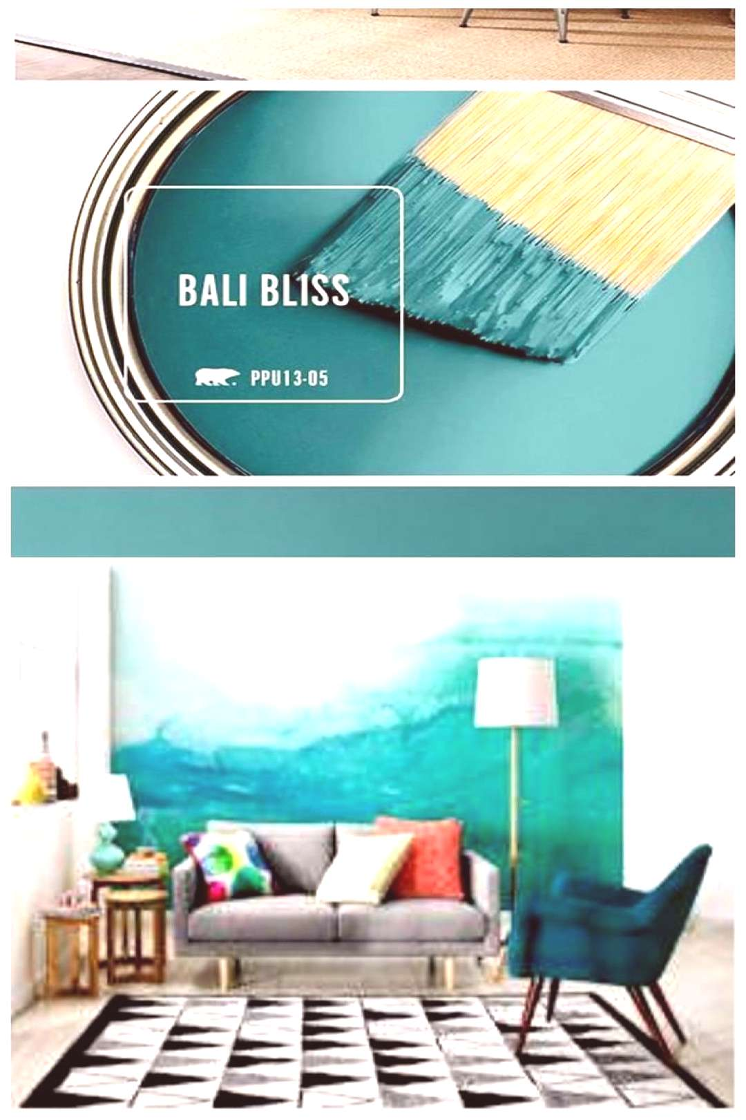 24+ ideas kitchen cabinets teal accent walls#accent 24+ ideas kitchen cabinets teal accent walls#a