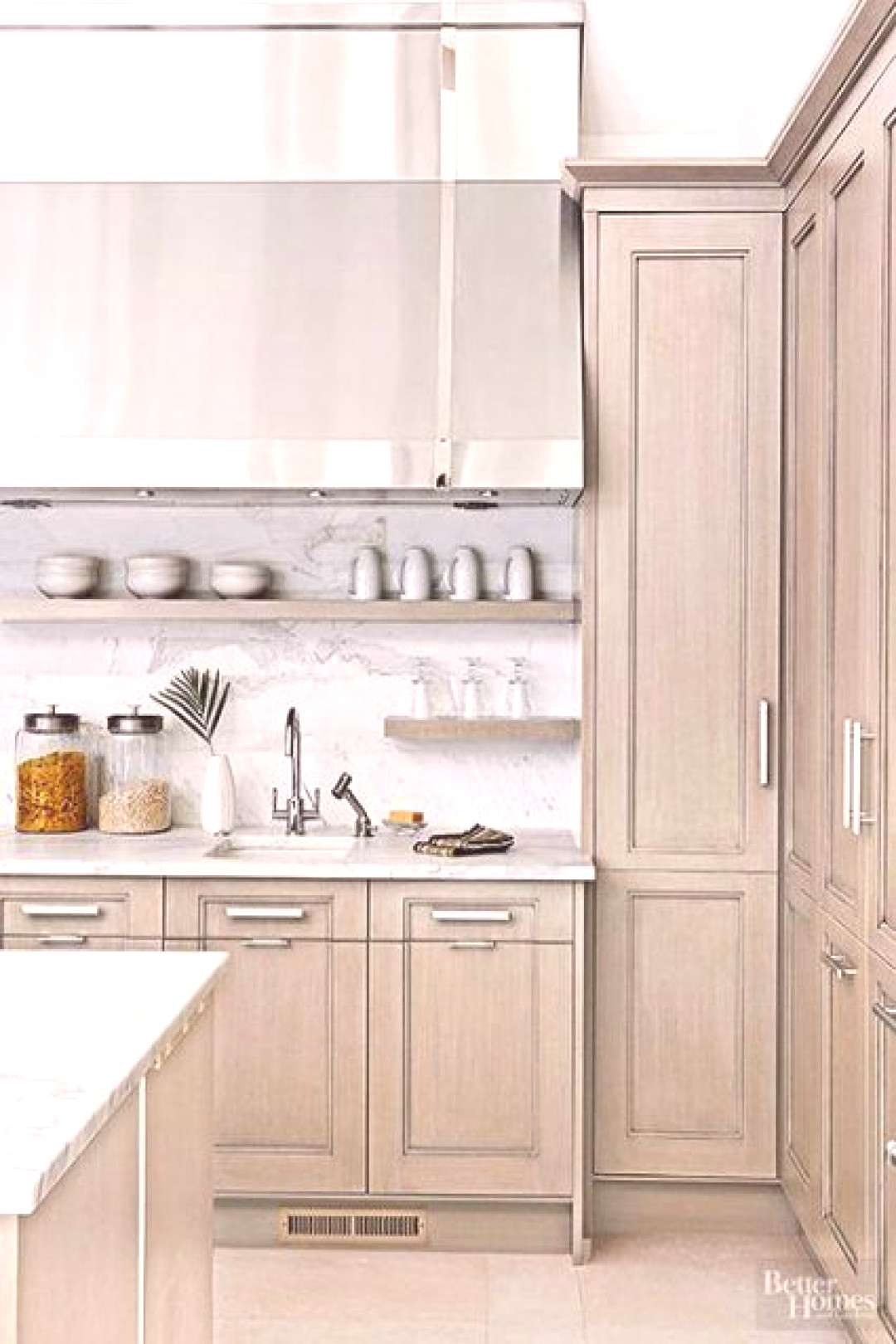 28 Ideas light wood cabinets kitchen stain colors for 2019#cabinets