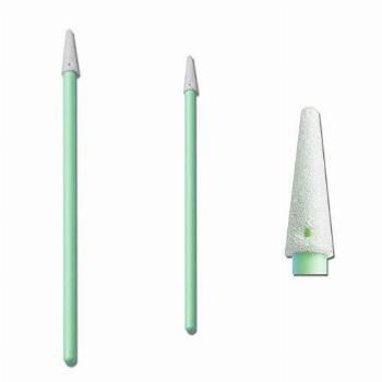 3.0quot PCB Board Cleaning Swabs, Cleanroom Lint Free Pointed