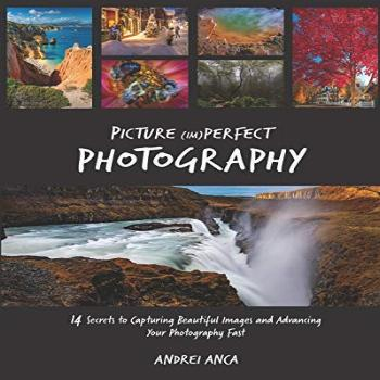 Picture (Im)perfect Photography 14 Secrets to Capturing