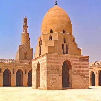 The 20 best things to do in Cairo, Egypt -  The 20 best things to do in Cairo, Egypt [2018 travel g