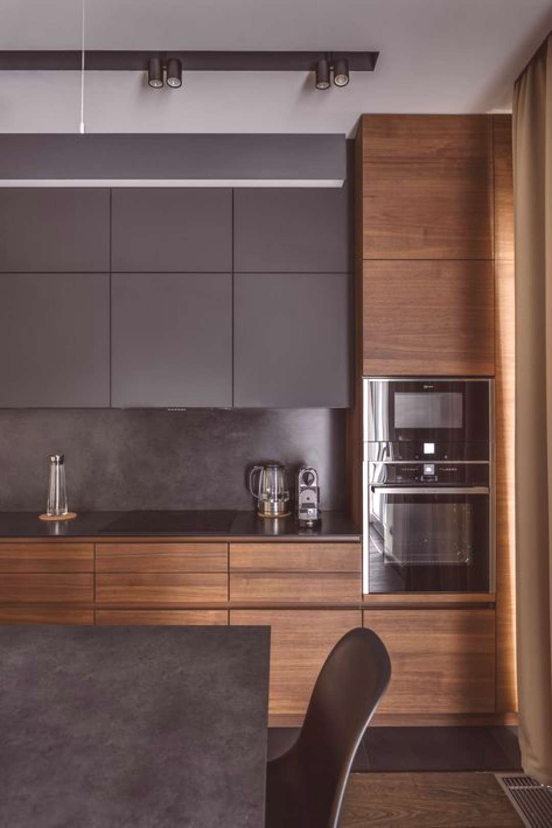 37+ modern kitchen cabinets ideas for more inspiration dishes - decoration ideas#cabinets