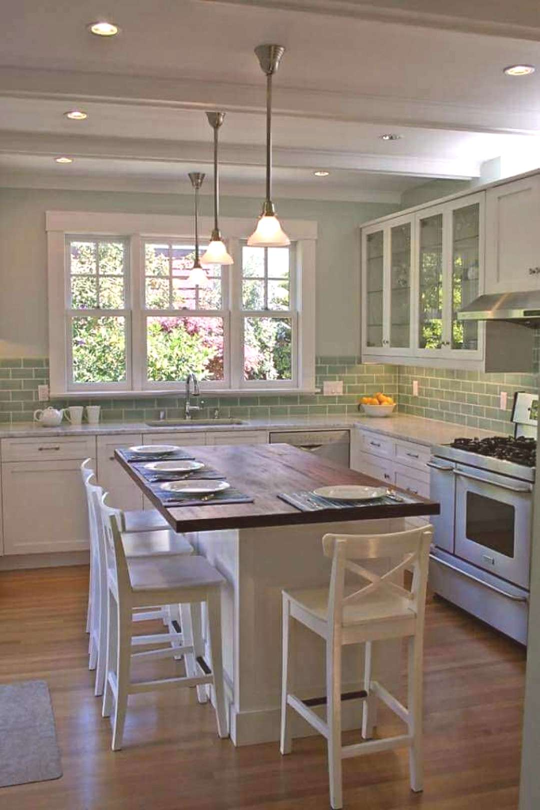49++ reference of small kitchen island with cabinets and seating small kitchen island with cabinets