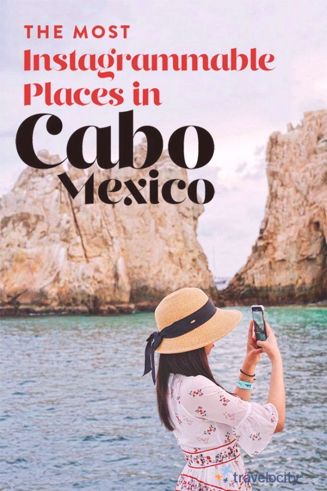5 Instagrammable Things to Do in Cabo, Mexico | Travelocity the most instagrammable places in cabo