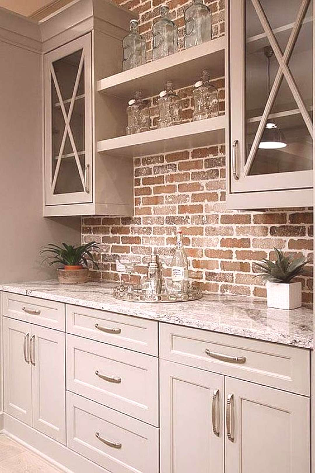 52 27 cabinets for the rustic 27 cabinets for the rustic kitchen of your dreams - decoration#cabin