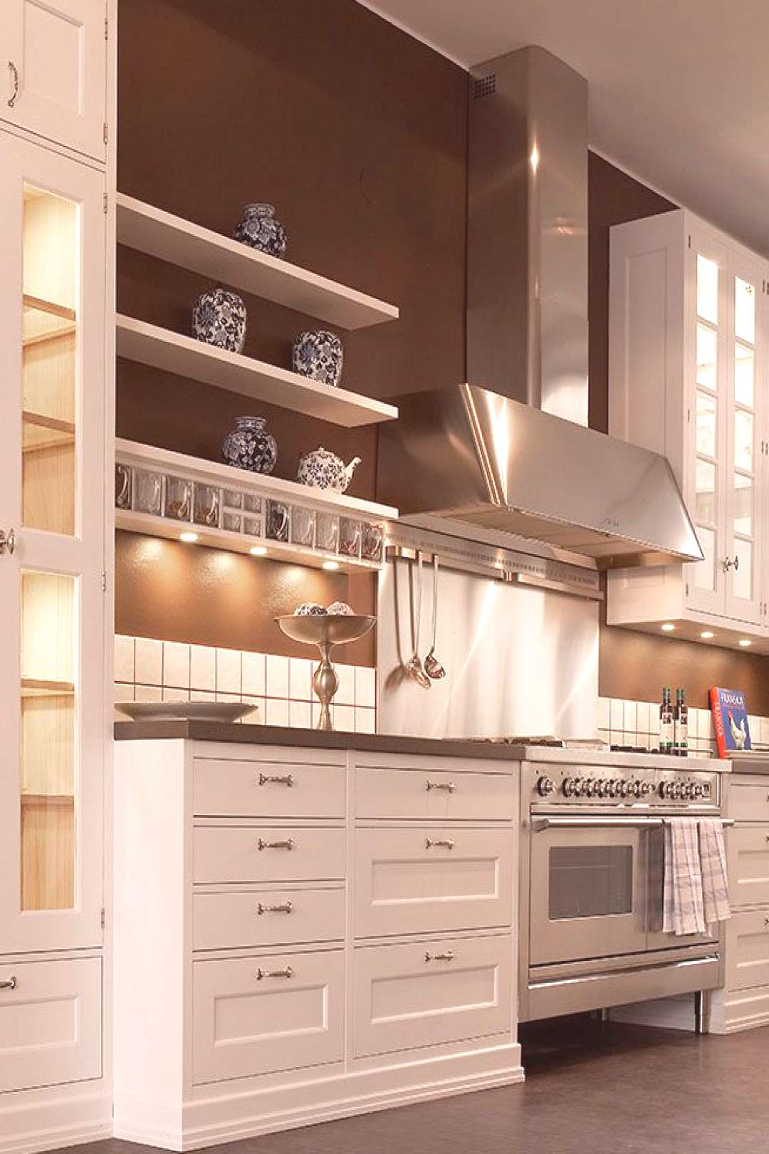 94++ reference of wooden kitchen cabinets wholesale wooden kitchen cabinets wholesale-#wooden Pleas