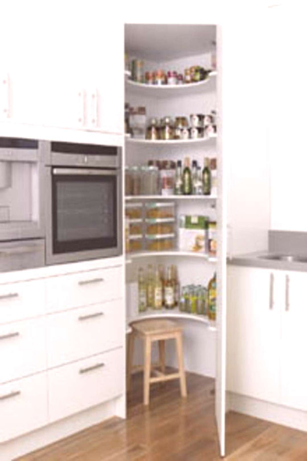 96++ reference of Tall Kitchen Cabinets Small Spaces Tall Kitchen Cabinets Small Spaces-#Tall Pleas