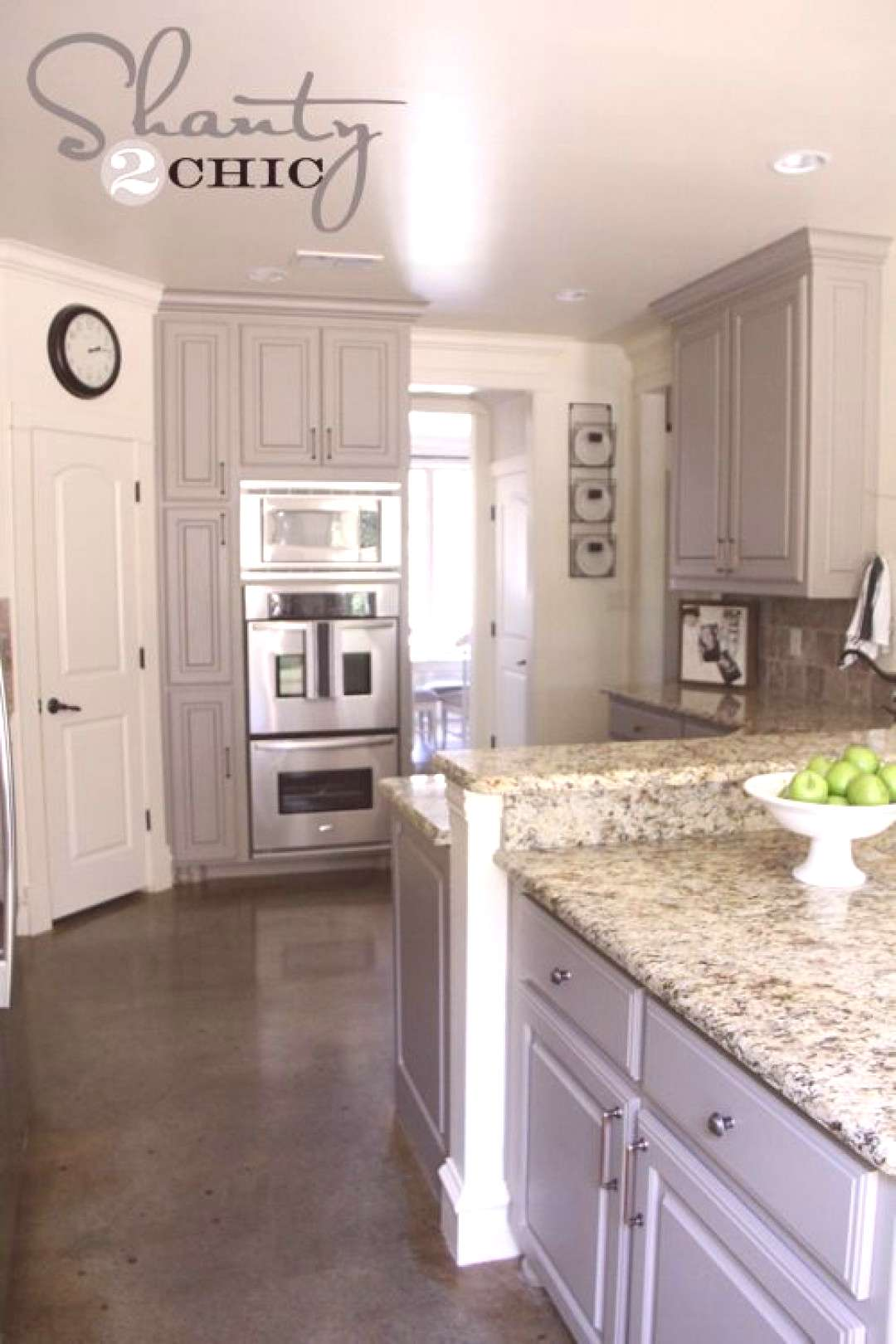 Best 103 reference of best floor color for gray kitchen cabinets best floor color for gray kitchen