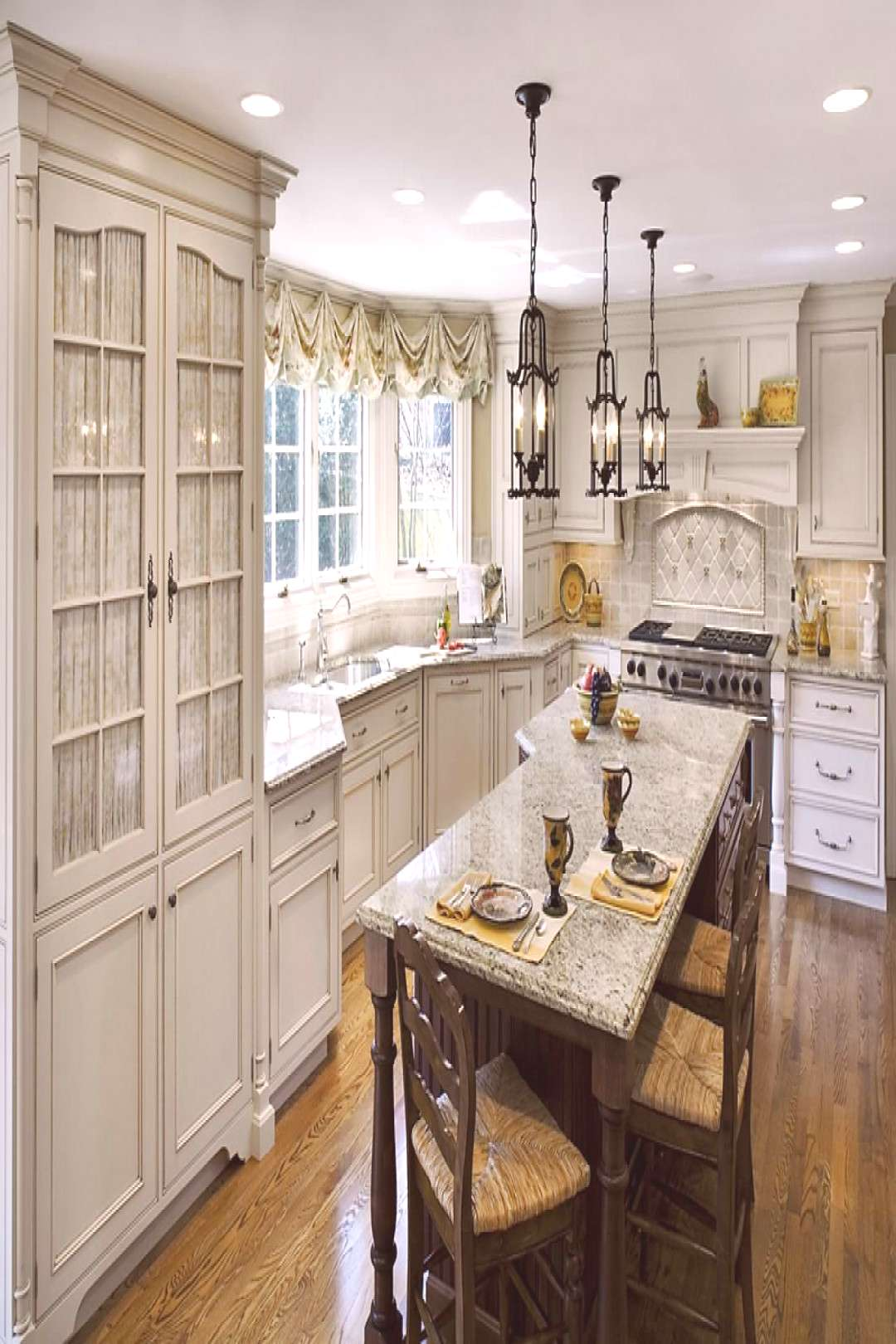 Best 126 reference of how to create distressed kitchen cabinets how to create distressed kitchen ca