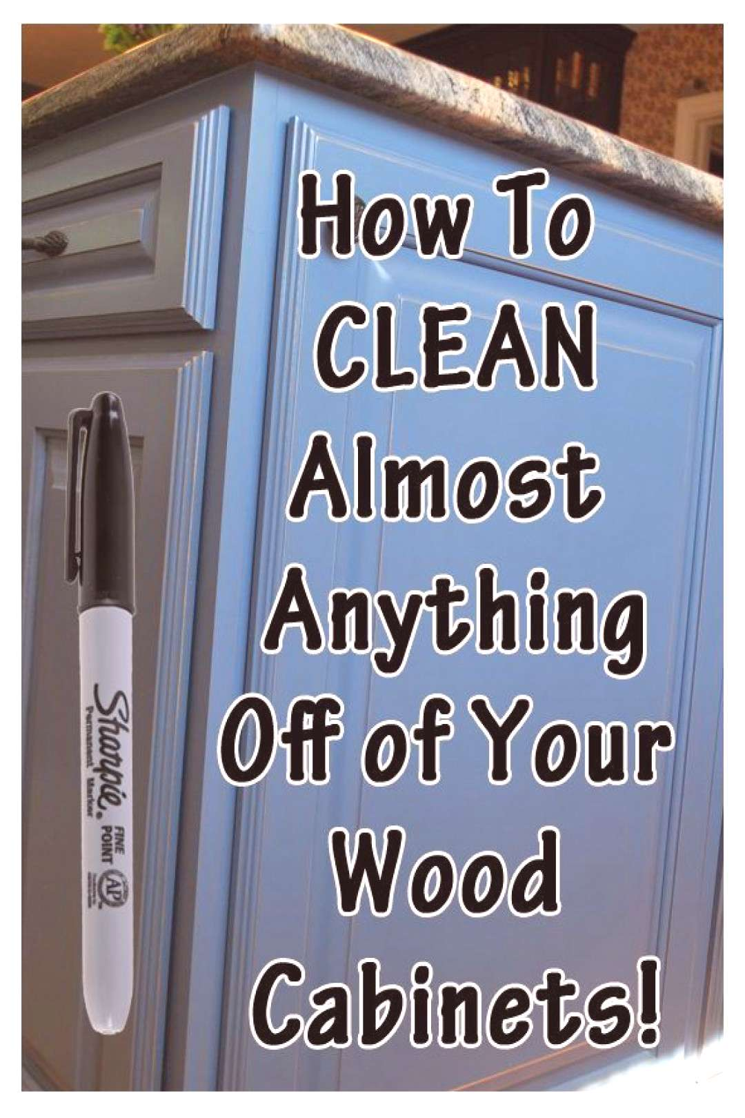 Best 62 reference of how to clean wood kitchen cabinets naturally how to clean wood kitchen cabinet