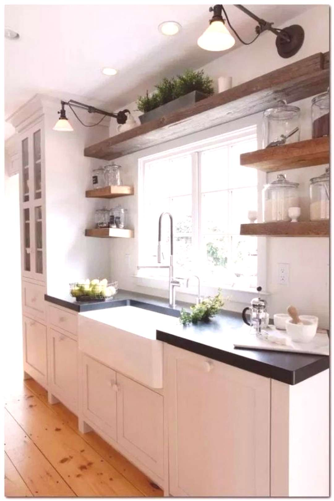Cabinets and Cupboar Cabinets and Cupboards 20487 Storage Cabinets For The Kitchen Pantry Tall 4-D