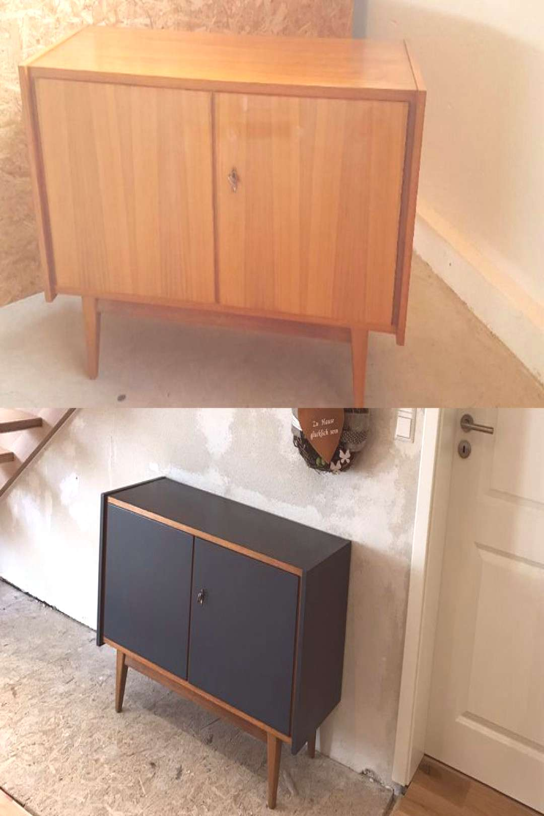 diy makeover - UPCYCLING IDEEN