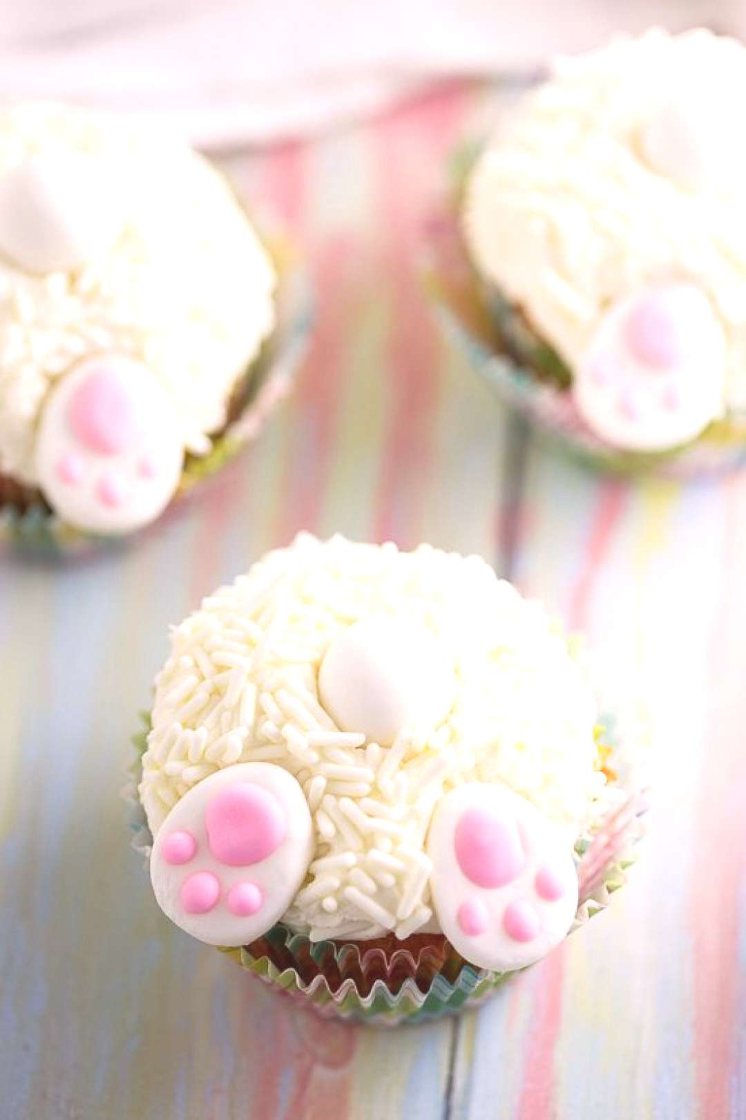 Easter dessert recipes cookies, sweets, cakes - ...#cakes