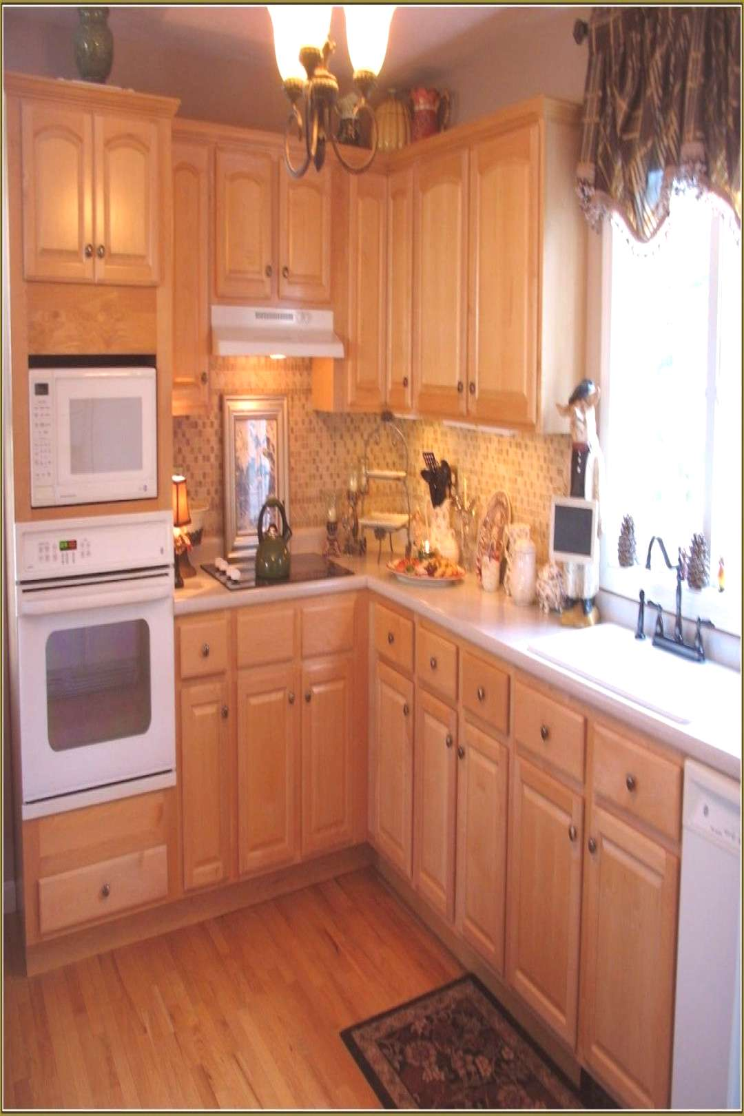 Home Depot Kitchen Cabinets Prices#cabinets