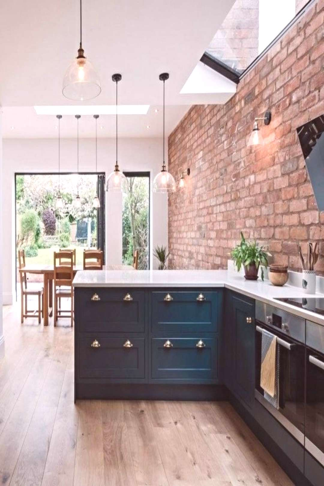 """Kitchen 