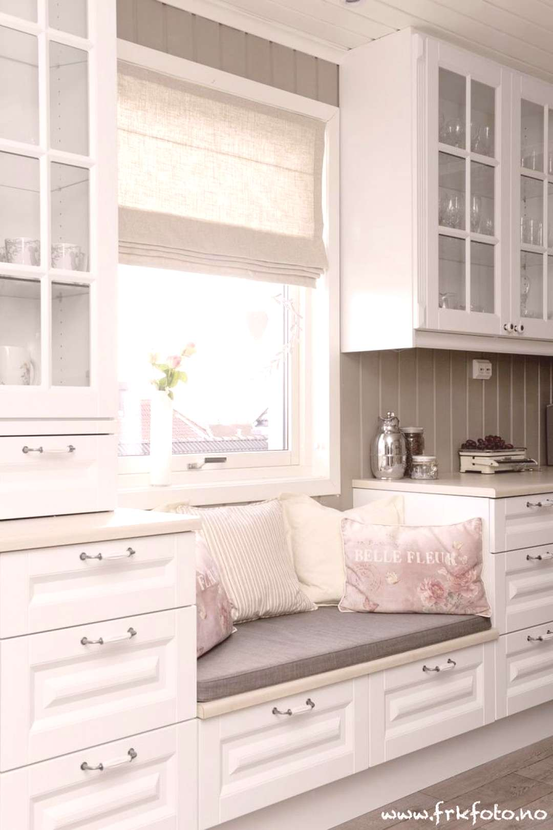 Kitchen Cabinet Bench Seat Kitchen Storage Cabinets Benches For Sale#bench