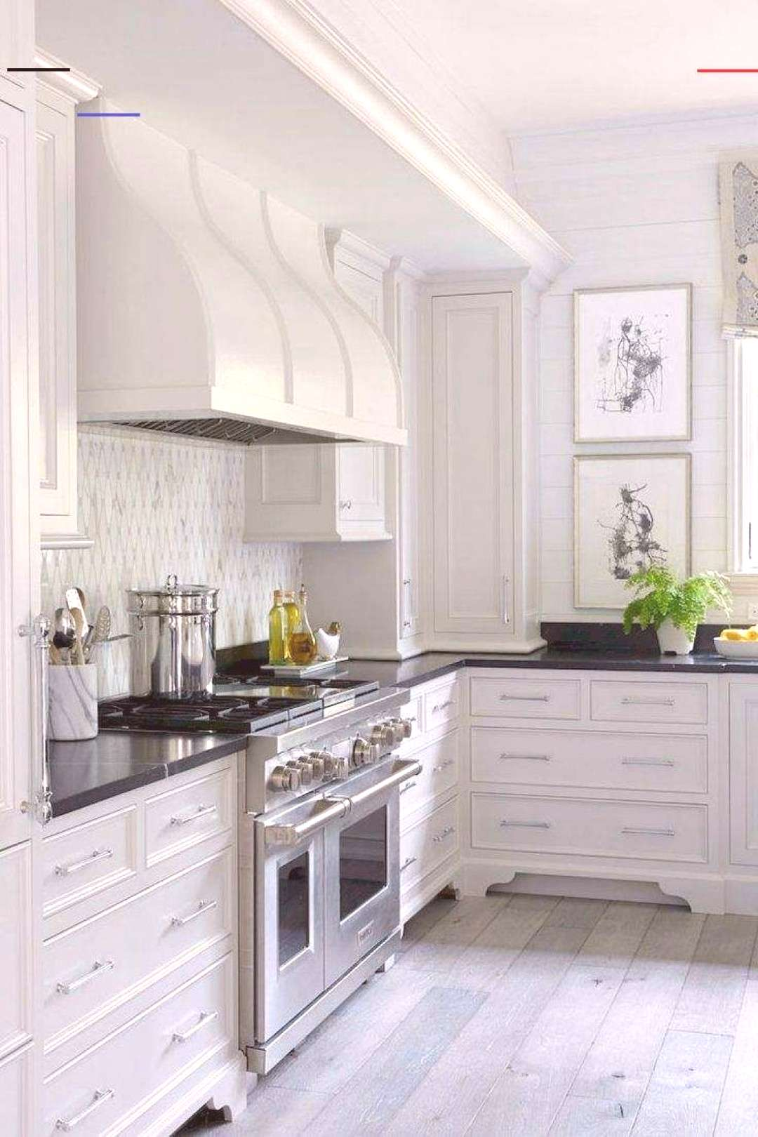 Kitchen Cabinets - CLICK THE PIC for Lots of Kitchen Ideas.