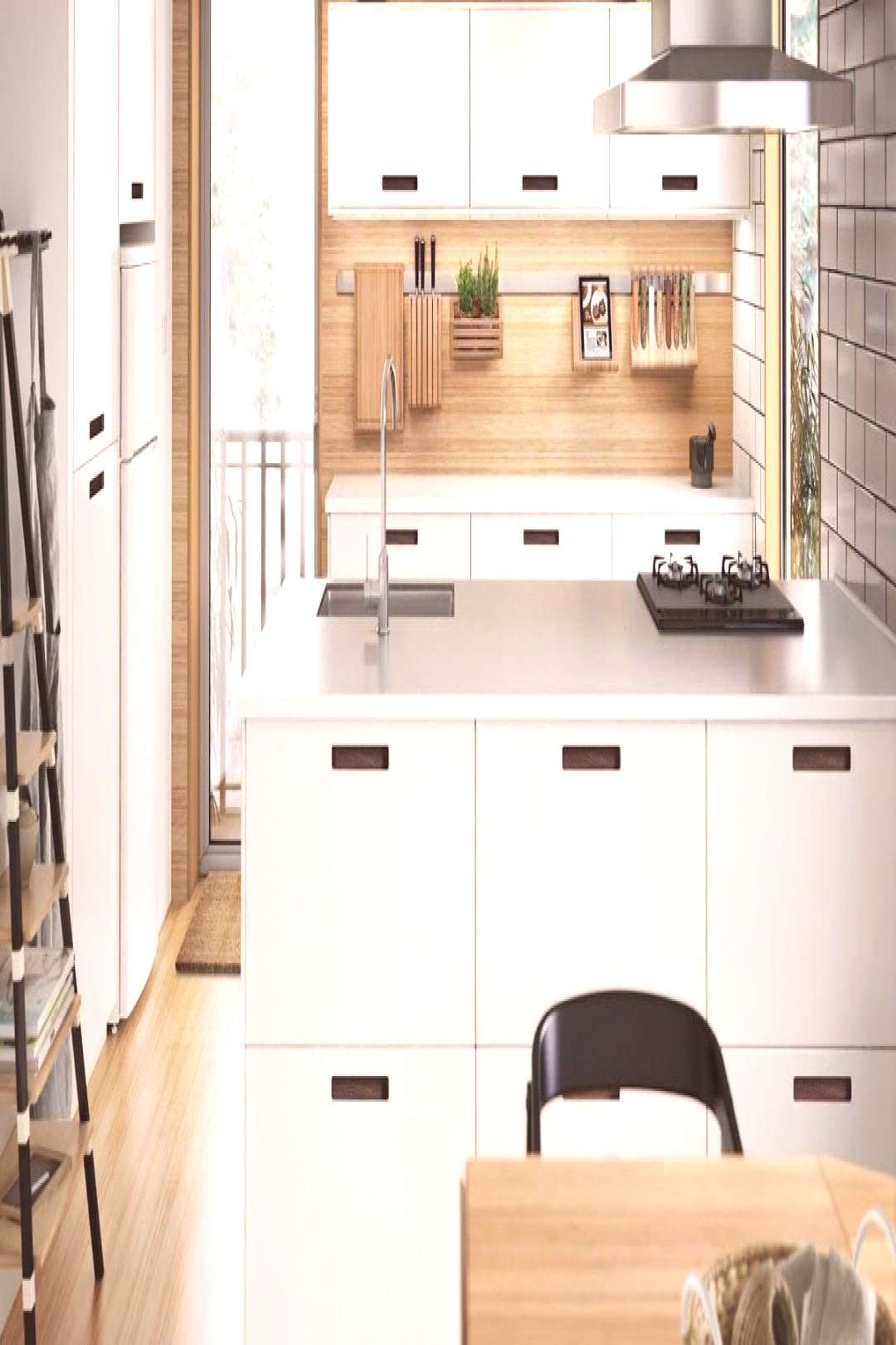 Kitchen Kitchen Cabinet Catalog Kitchen Cabinets Pictures Ikea Kitchen The 2020 Ikea Catalogue Is
