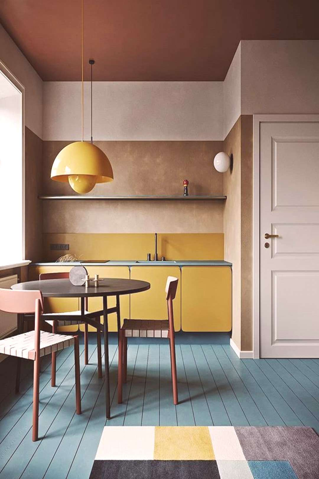 Latest Absolutely Free kitchen cabinets colour combinations Strategies Latest Absolutely Free kitch