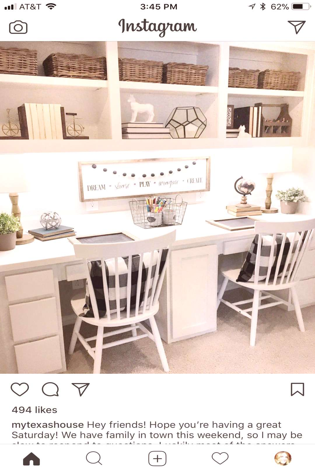 Looks like stock cabinets for the desks. White amp clean. Looks like stock cabinets for the desks. W