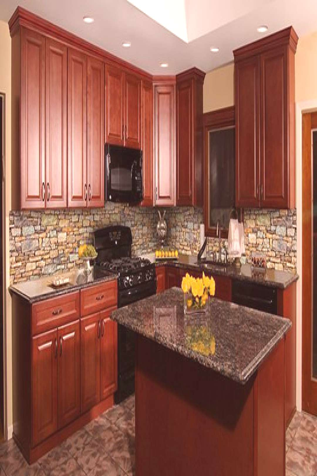 Lowes Kitchen Cabinets Remodel    Lowes Kitchen Cabinets Remodel ...#cabinets