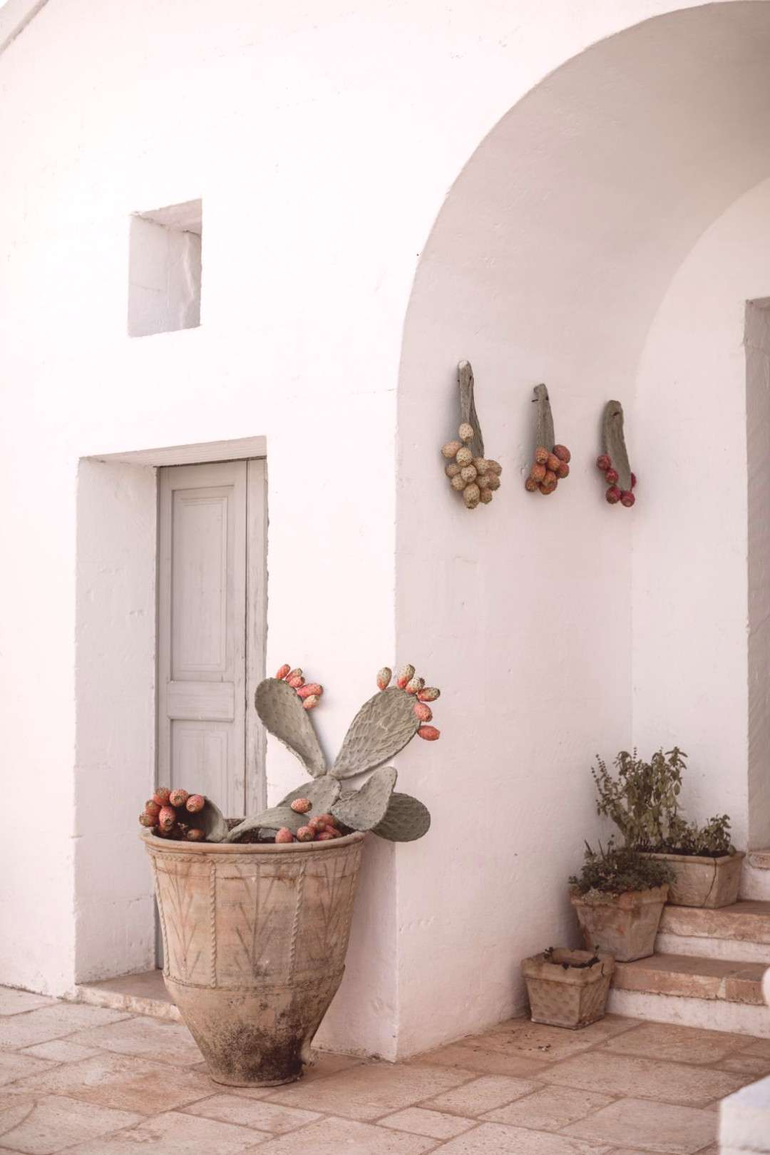 Masseria_Potenti_Wedding_Puglia_Southern_Italy_by_Lilly_Red_Creative