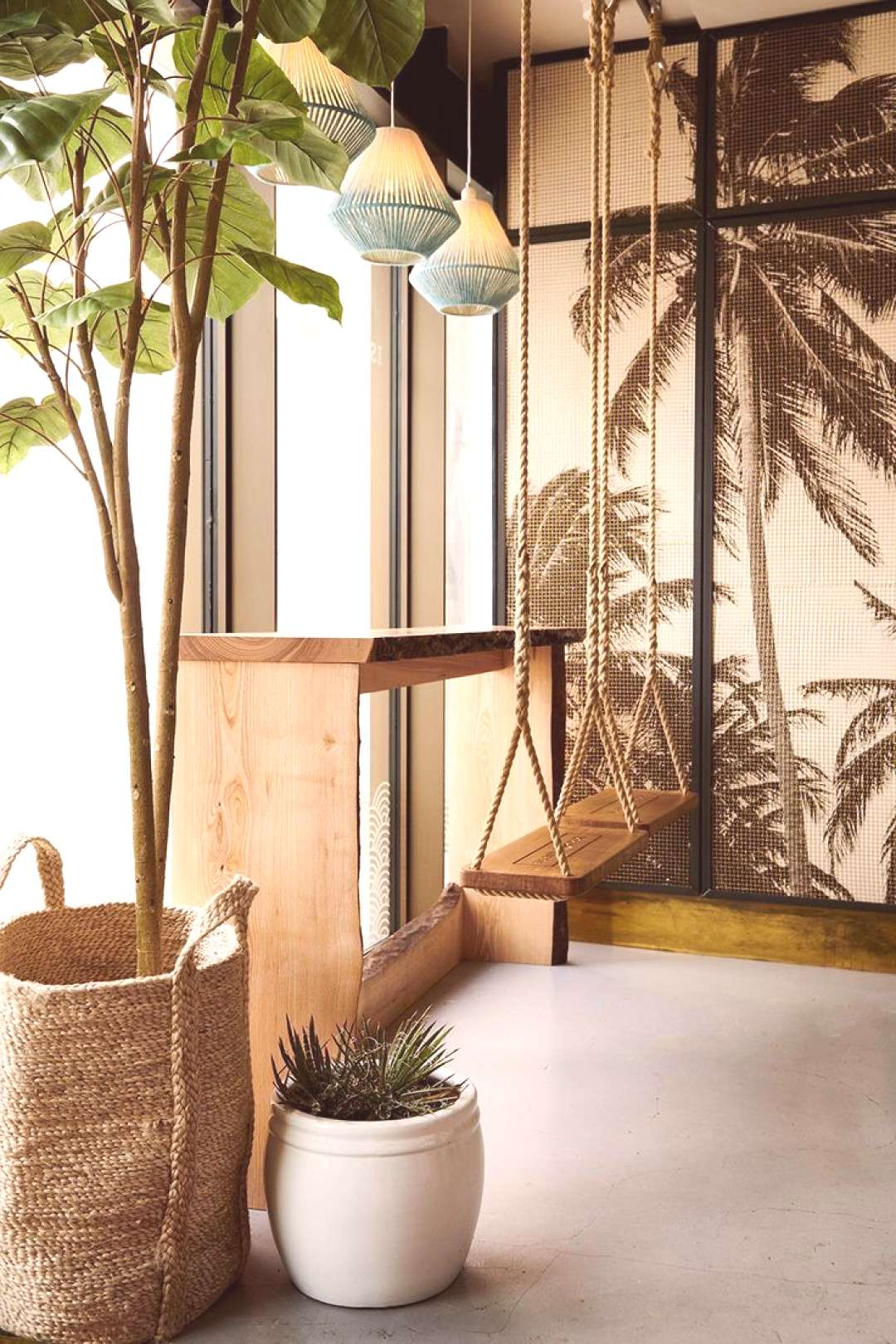 Terrace house design ideas, inspiration amp pictures │homify Interior design and graphics for Hawai
