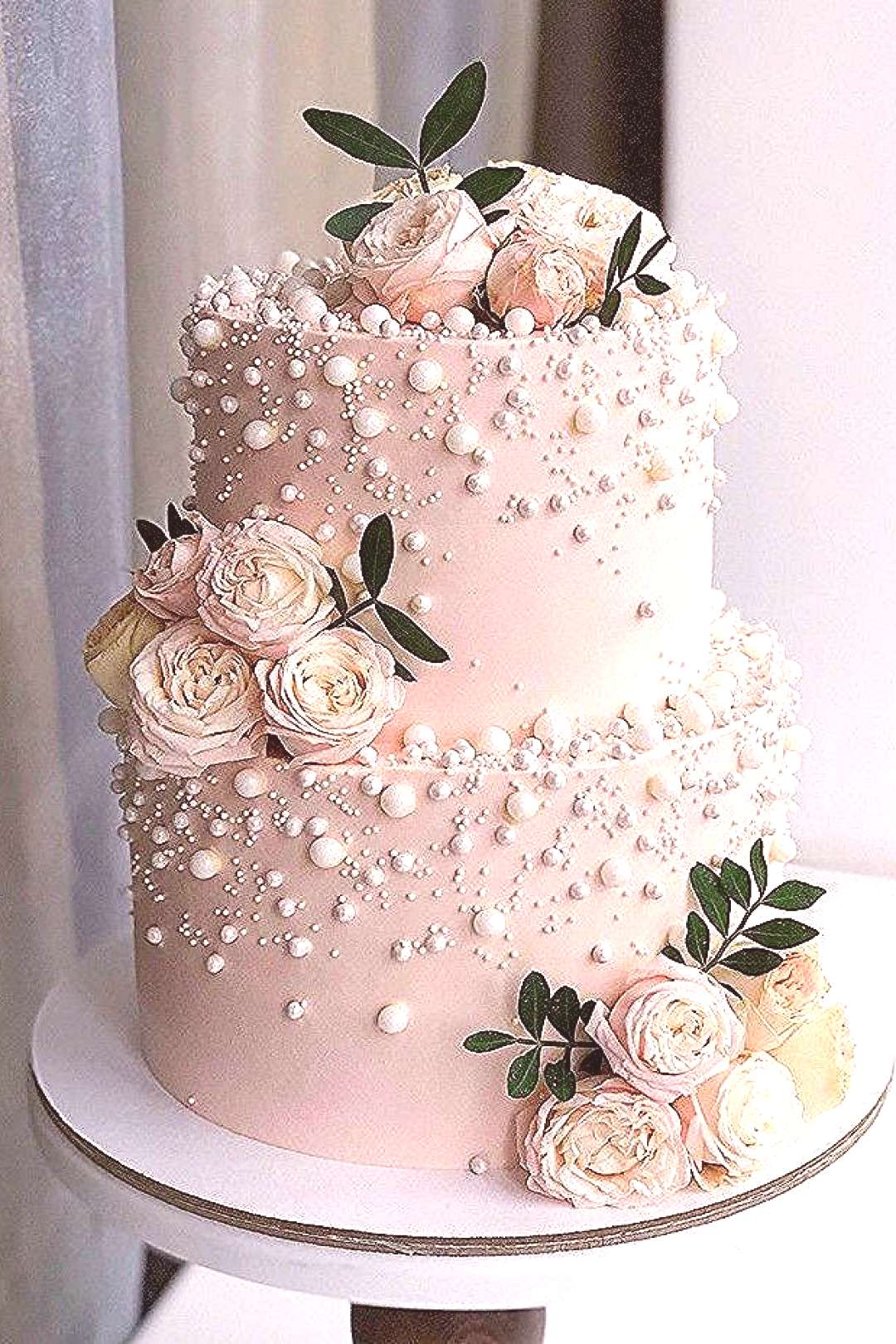 The 20 most beautiful wedding cakes - my blog - The 20 Most Beautiful Wedding Cakes 5 tips for a m