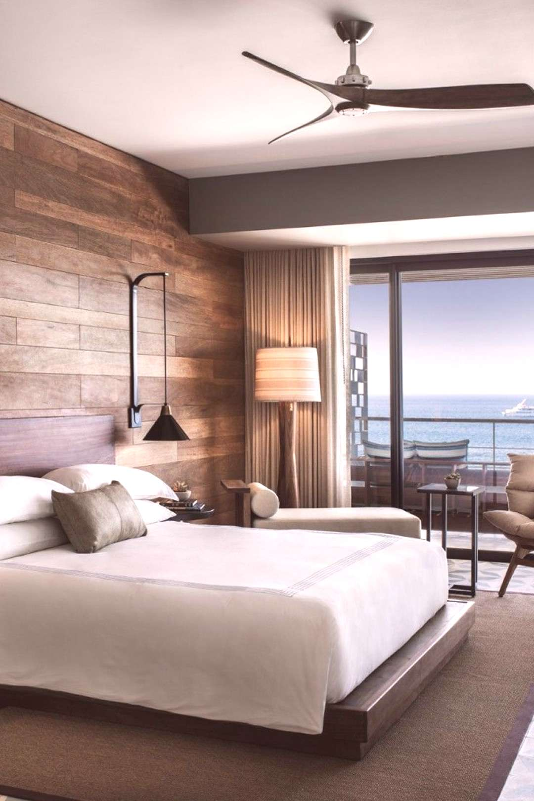 The Cape - A Thompson Hotel (Cabo San Lucas, Mexico) | Jetsetter#cabo