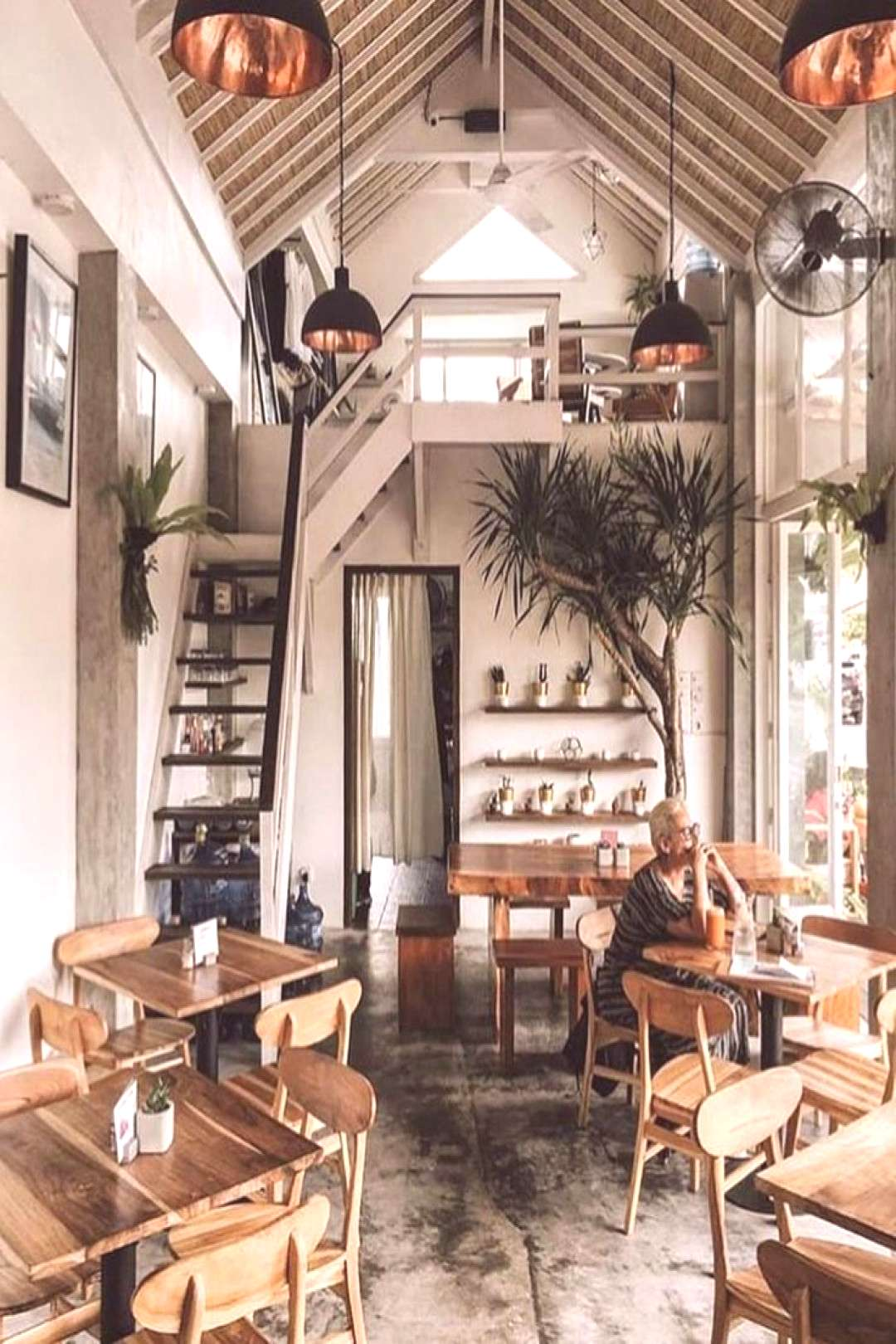 Today there are great deals of coffee shops. To ensure that there is a great deal of one-of-a-kind