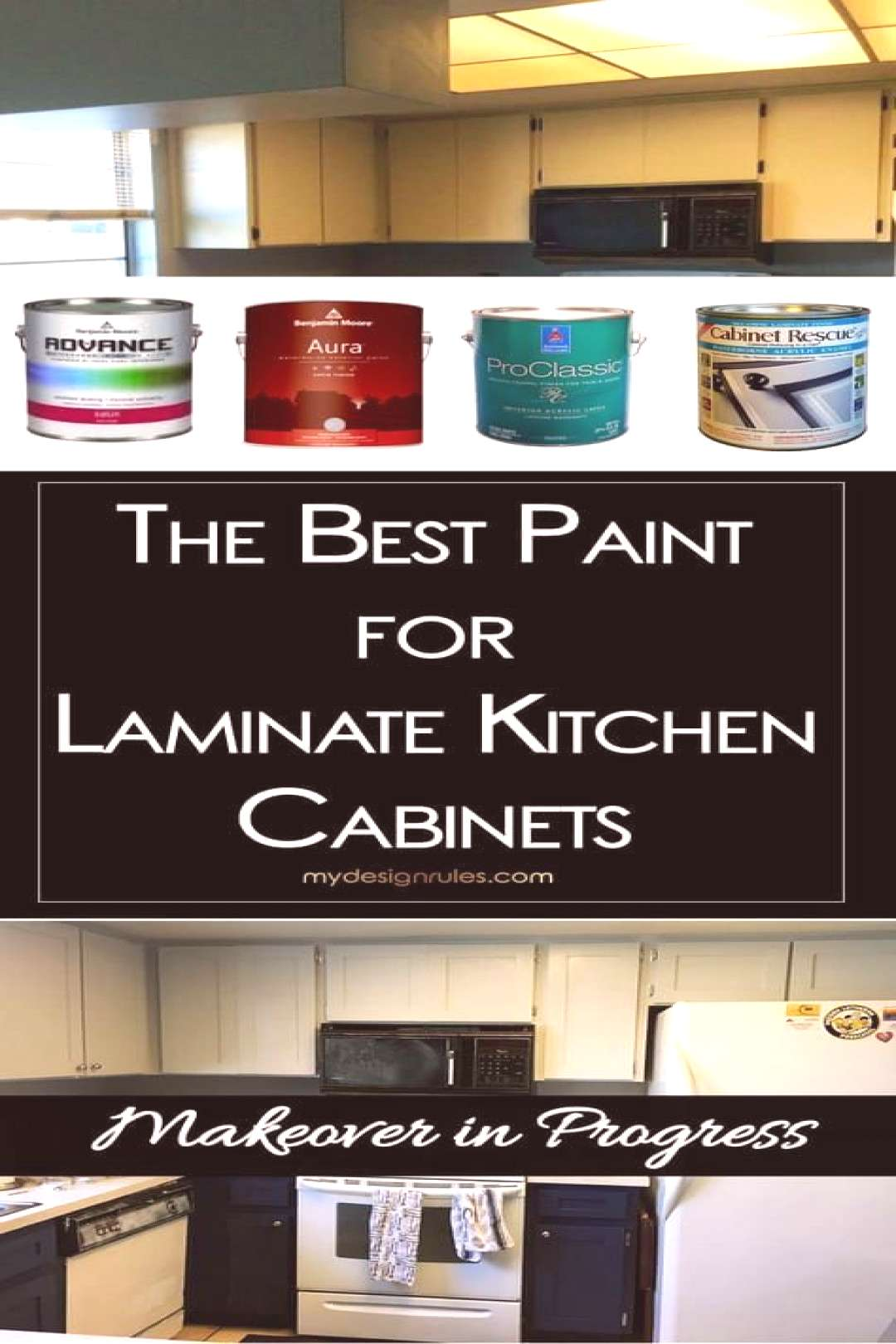 What s the Best Paint for Laminate Cabinets What s the Best Paint for Laminate Cabinets Christine T